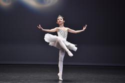 Shiu Zhi Alexis, Chan