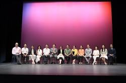 Jury Group Photo