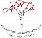 ARBTA Logo.jpeg
