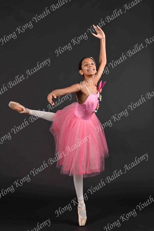 Kaira Sheth (6)