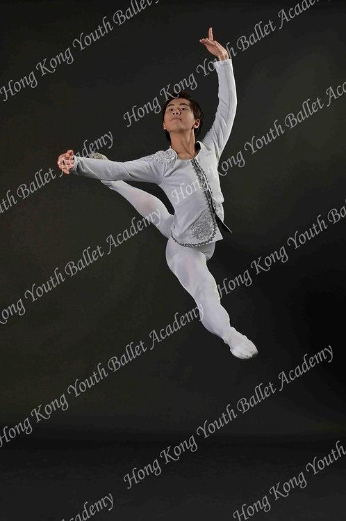 Eugene Pang (7)