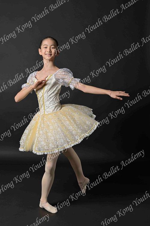 Estella Wen (5)