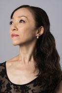 Hong Kong Youth Ballet Academy Teacher Eriko Ochiai