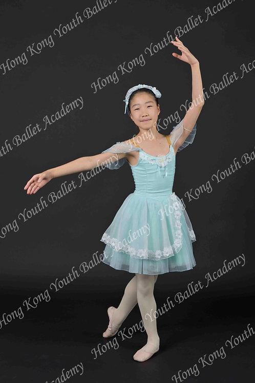 Anna Tanaka (1)