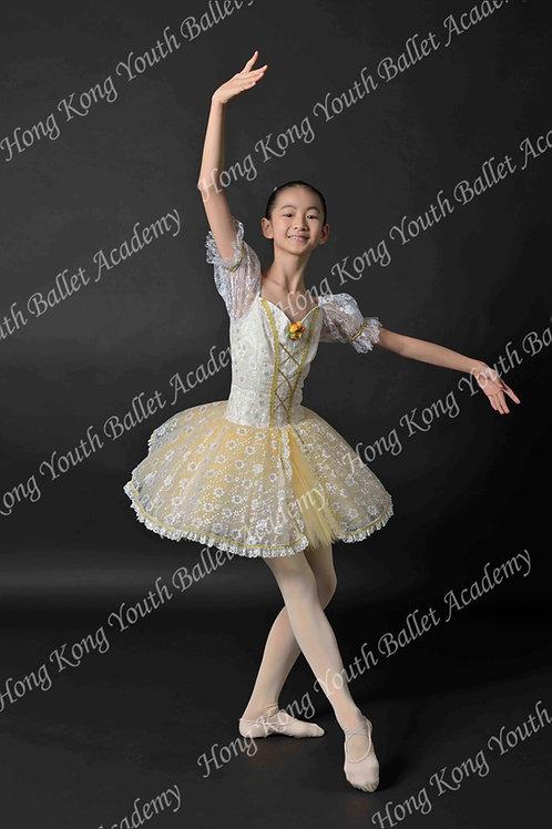 Estella Wen (2)