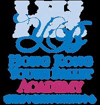 HKYBA_logo_vert_160909.png