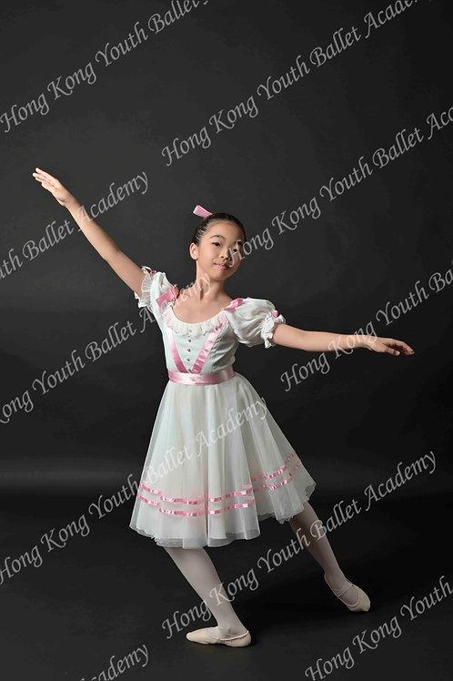 Miyu Lai (3)