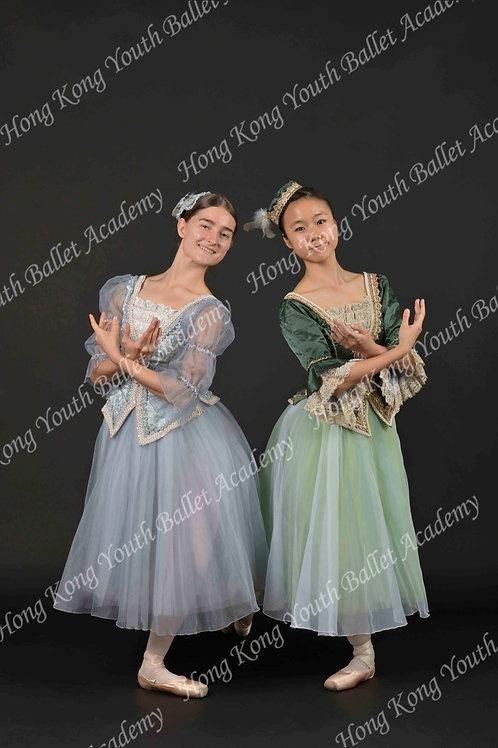 Kasia & Lorna (1)