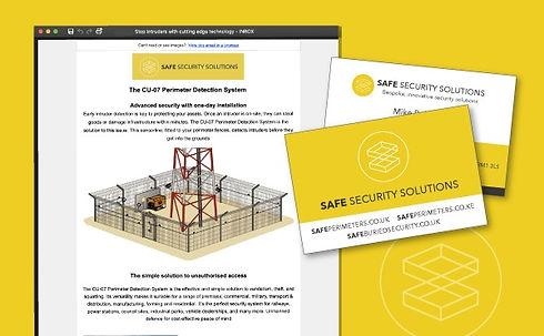 SafeSS_Branding_Website_edited.jpg
