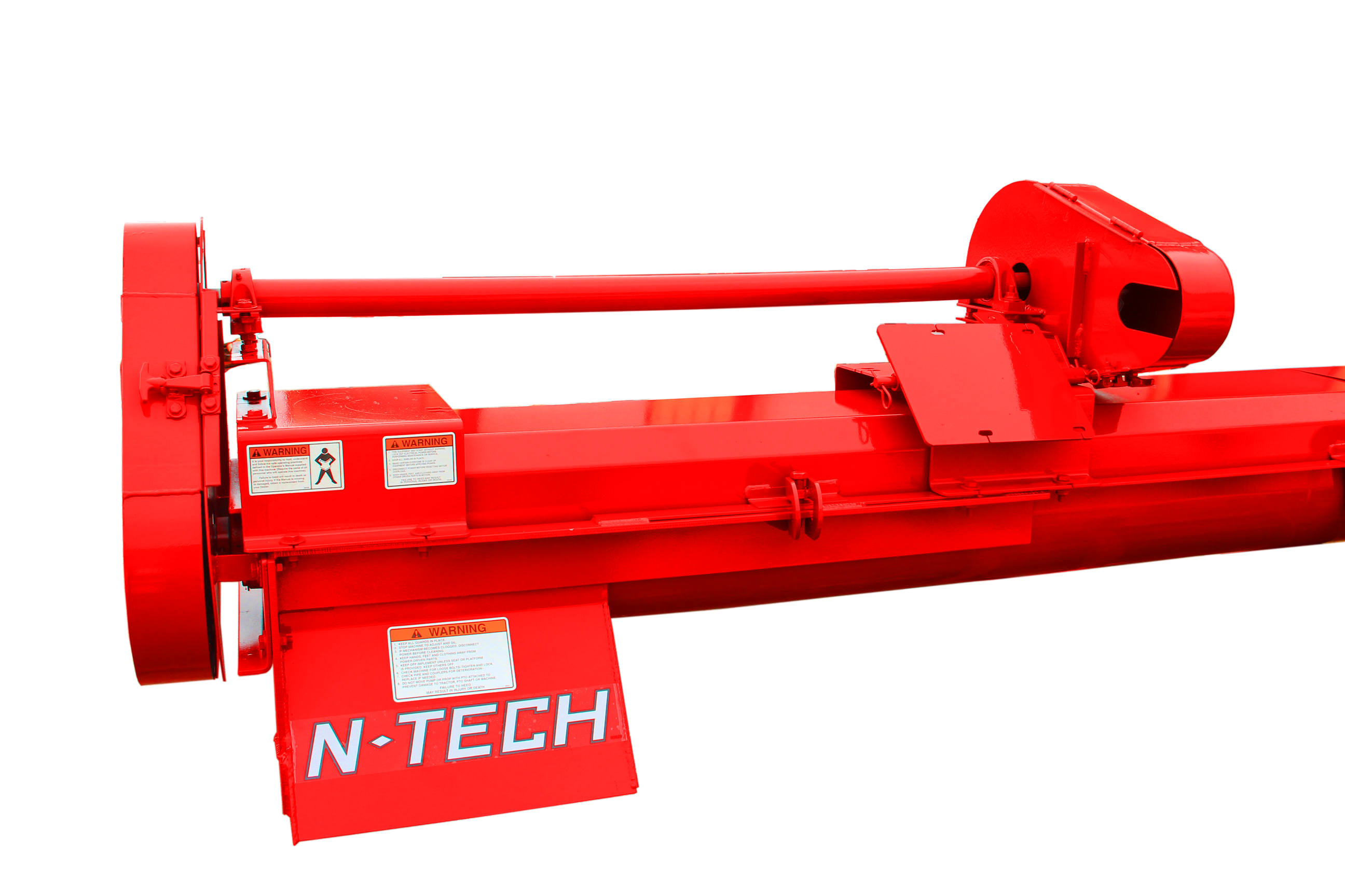 new-auger-jack-drive-top-end.png