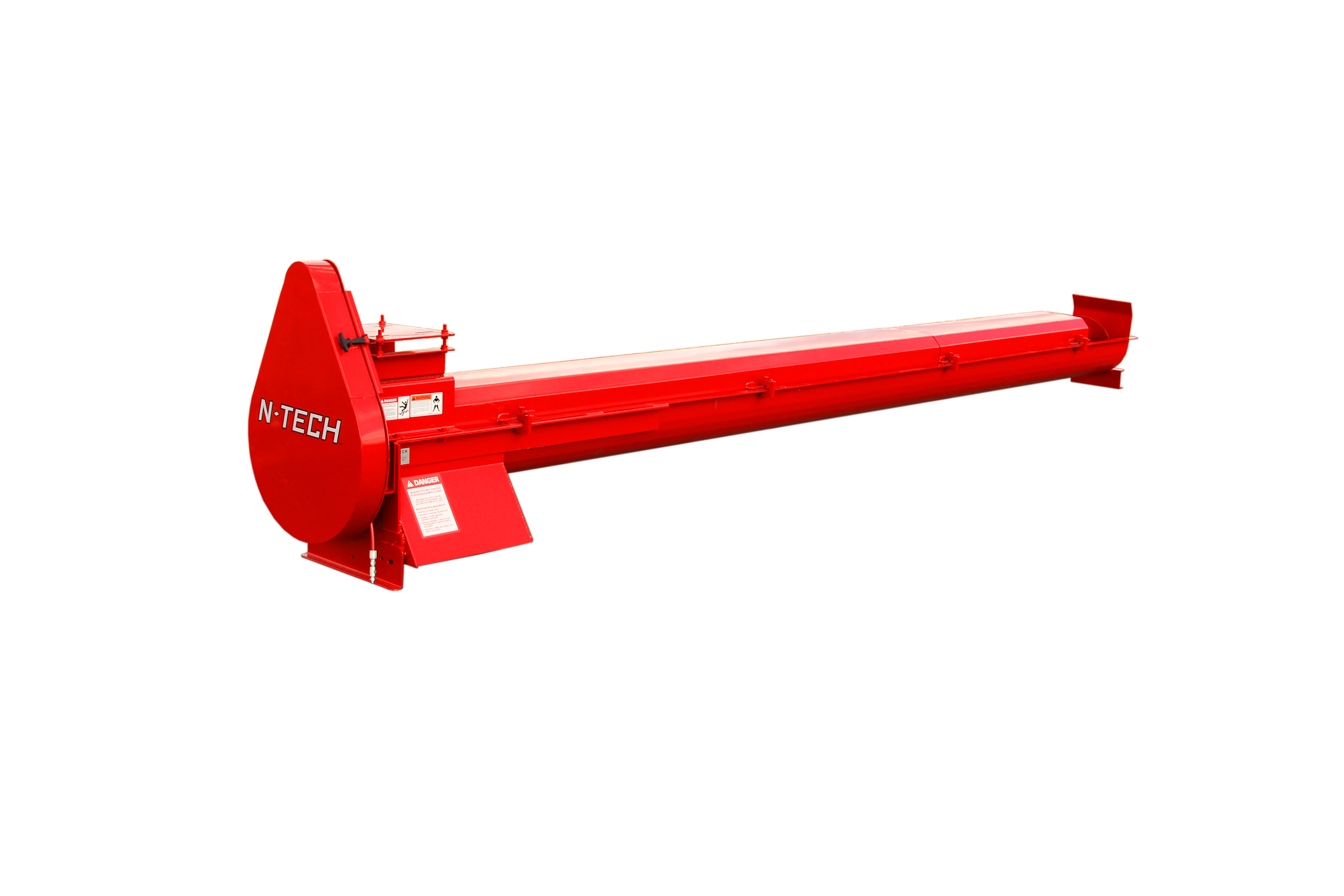 manure-auger-empty-compressed2.png