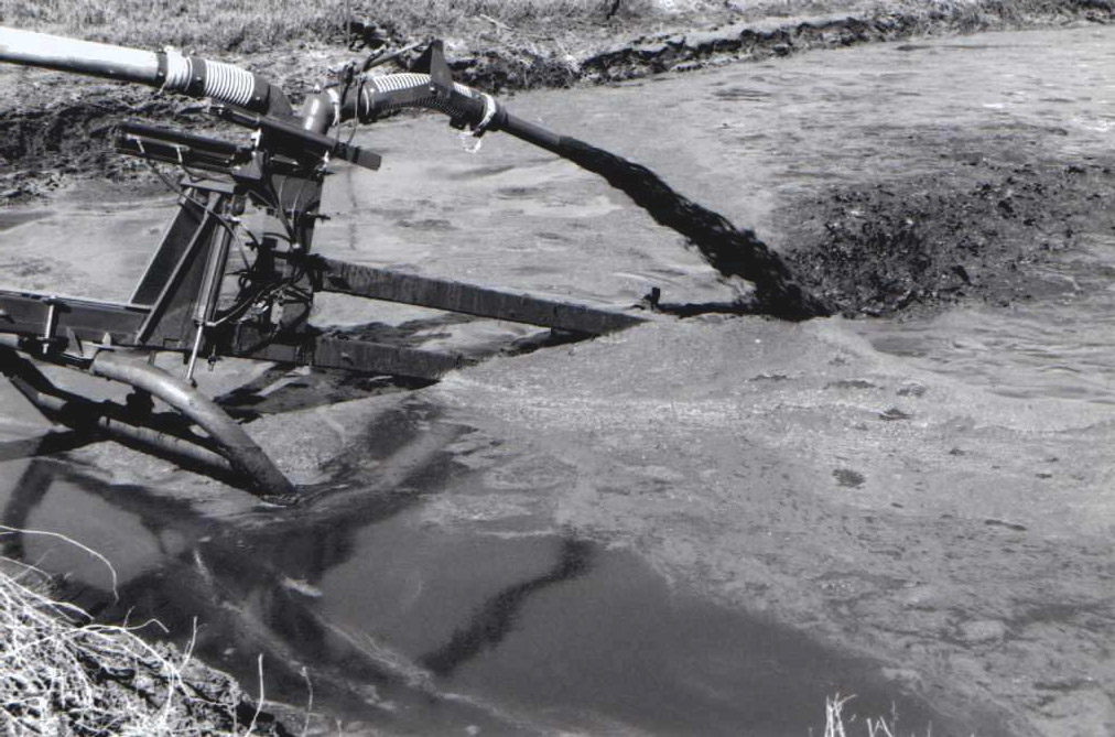 pumping on farm.jpg
