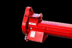 manure-auger-empty-short-compressed.png