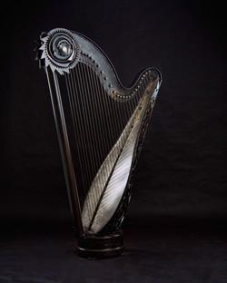 Harp No. 1