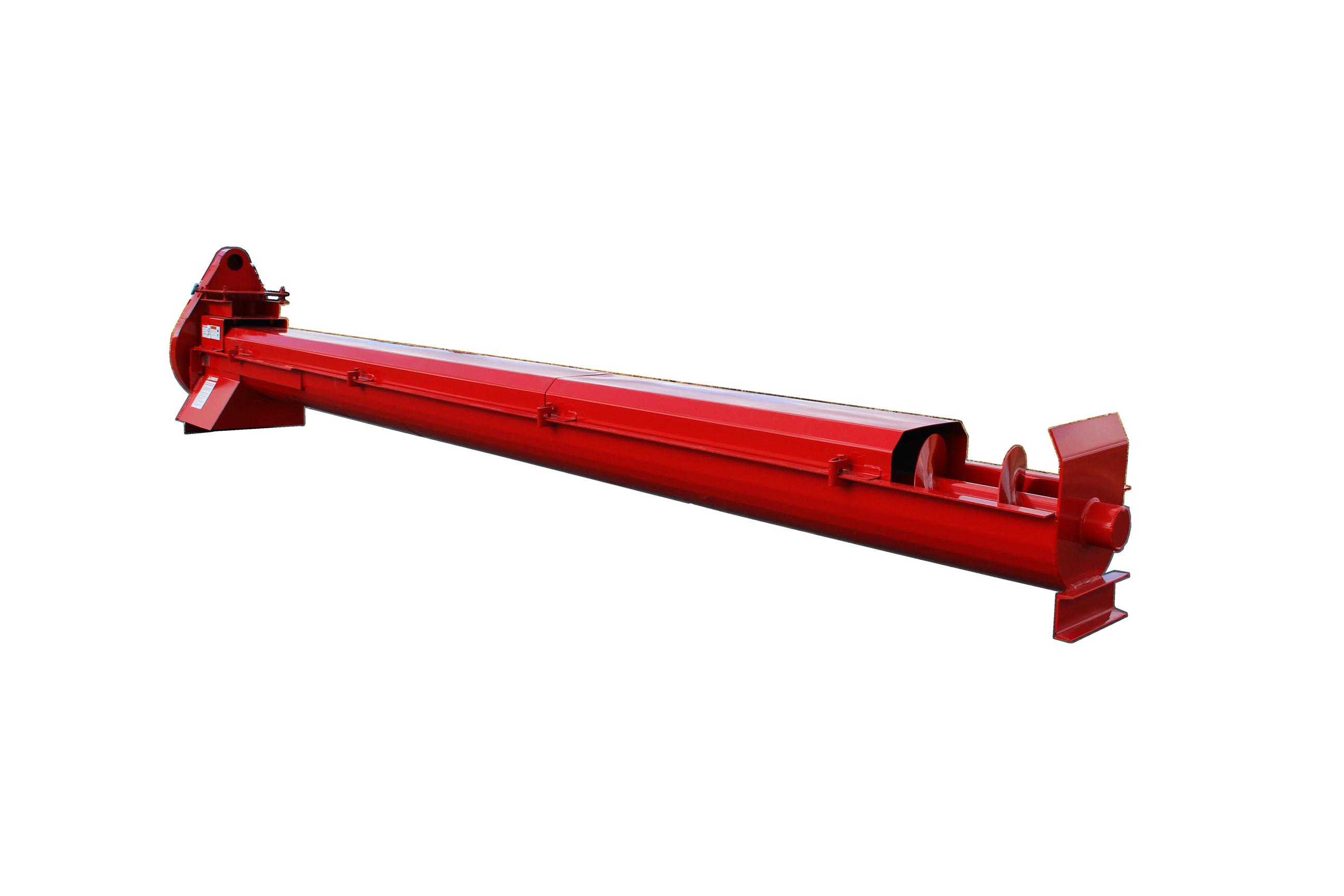 manure-auger-2-emptycompressed.png