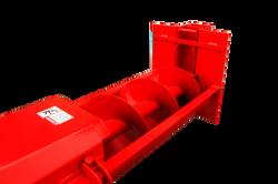 manure-auger-bottom-end-2.png