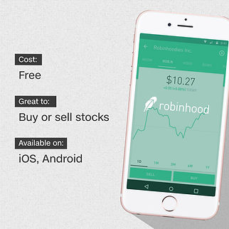 160609172526-best-investing-apps-1-robin