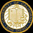 Ethan Lu UCSD