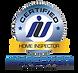 Licensed-Home-Inspector.png