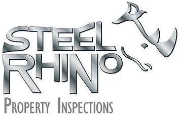Steel Rhino.jpg