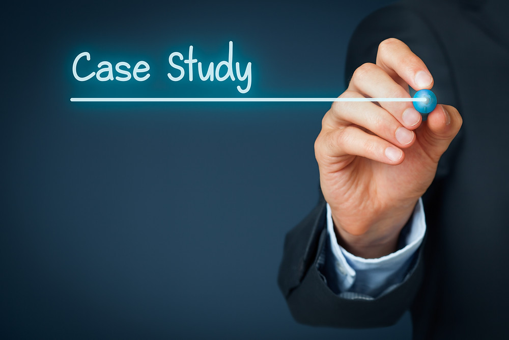 Case Study Family Violence Offence Melbourne