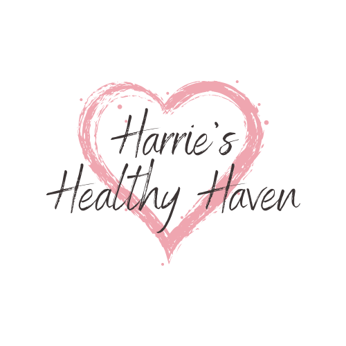 Harrie's Healthy Haven