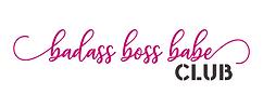 Logo - Badass Boss Babe Club.png
