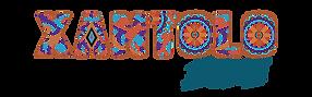 Logo color-02.png