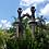 Thumbnail: Tour al Jardín surrealista de Edward James