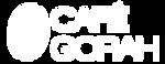 Logo B-03.png