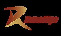 Logo HC-04.png