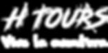Logo_Tipográfico.png