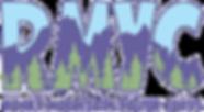 RMYC-logo-2.png