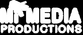 Mi-Media-logo.png