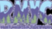 RMYC-logo-2_edited.png