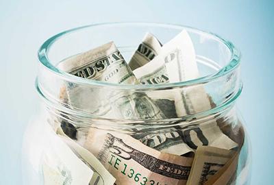 Gestione risorse finanziarie