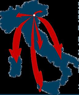 Business plan italia