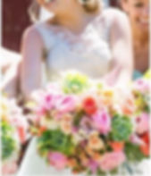 Alaska Peony Growers Association, Bridal Bouquet, Flowers, Florist, Bride and Her Alaska Wedding Peonies