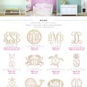 Wooden Monogram Guide.jpg