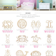 Wooden Monogram Guide.jpg