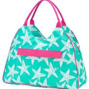 Sea Star Beach Bag.jpg