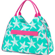 Sea Star Beach Bag.jpg