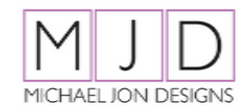 Michael Jon Design