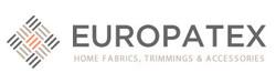 Europatex