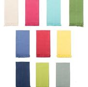 Fringe Guest Towel.jpg