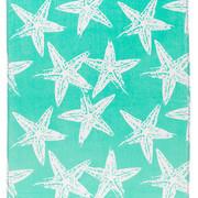 Sea Star Towel.jpg