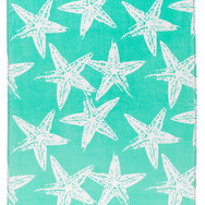 Sea Star Towel.jpg