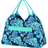 Maliblue Beach Bag.jpg