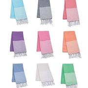 Fringe Beach Towels.jpg