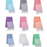 Fringe Beach Towels.jpg